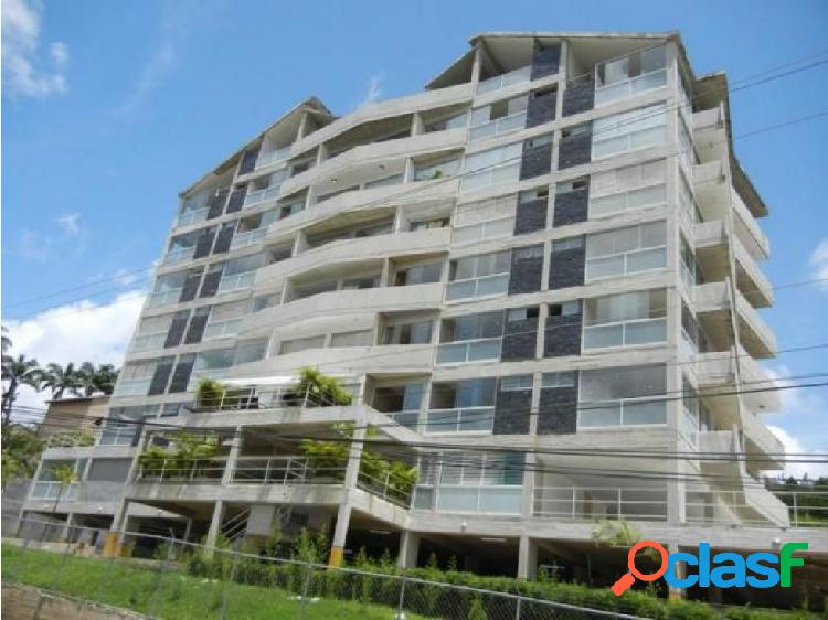 Apartamento en Venta La Union AB4 MLS19-20050
