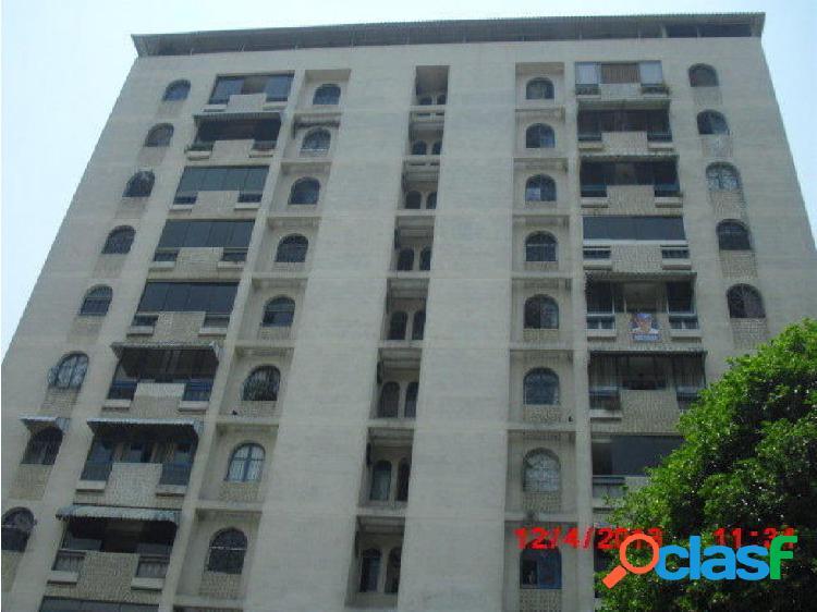 Apartamento en Venta San Luis AB4 MLS19-2500