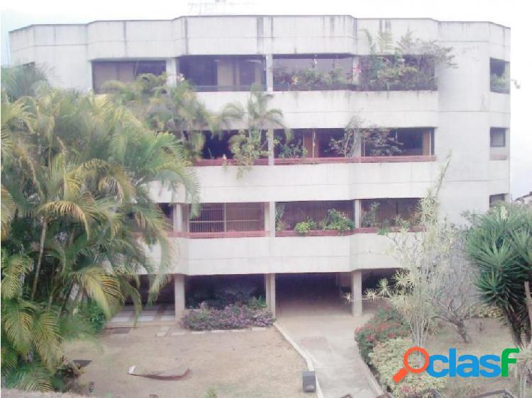 Apartamento en Venta Urb. Miranda IC5 MLS19-19341