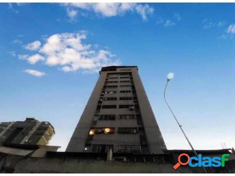 Apartamento venta Centro Barquisimeto 20-4845 AS