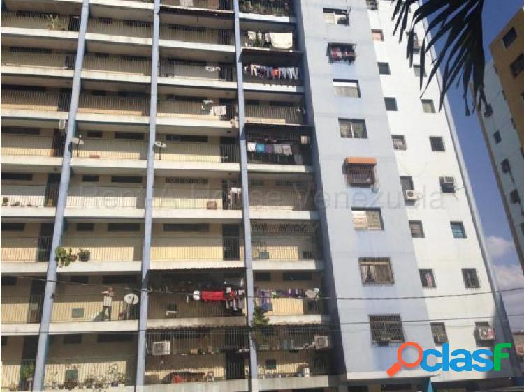 Apartamentos en Venta en Sucre Barquisimeto Lara