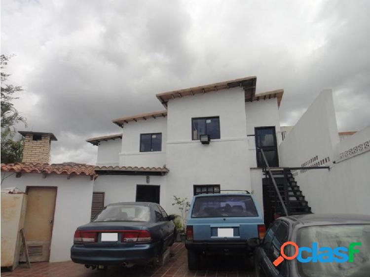 Casa Clnas. de Santa Monica FR5 MLS20-2845