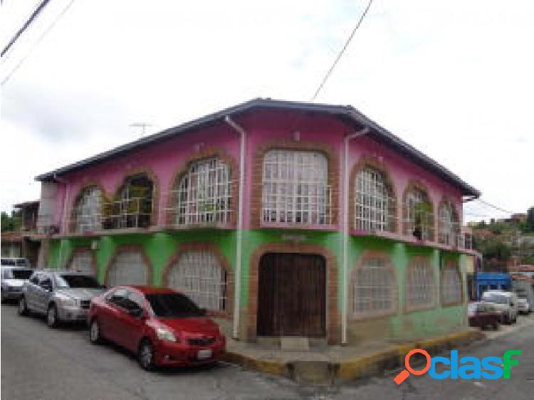 Casa en Venta El Hatillo AB4 MLS19-16947