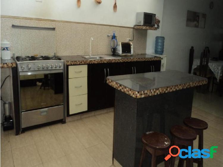 Casa en Venta El Trigal 20-2480 JRH
