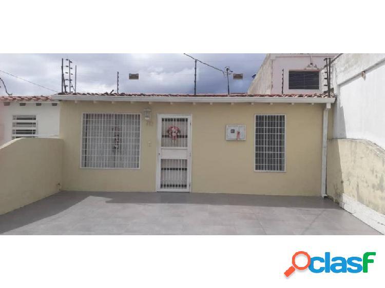 Casa en Venta Las Mercedes Cabudare MR