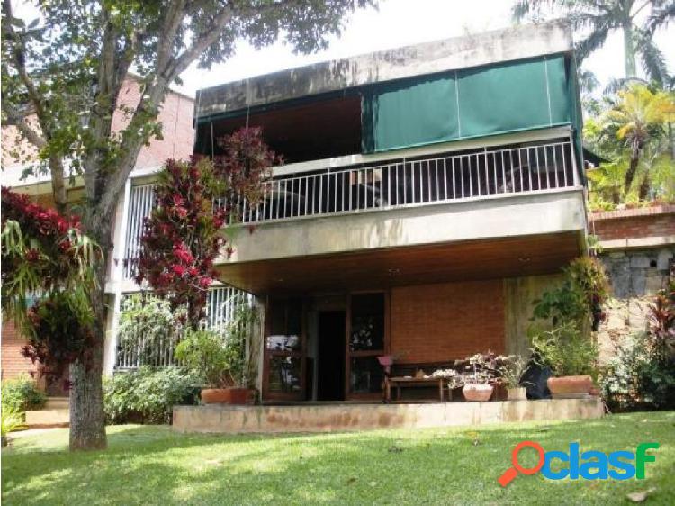 Casa en Venta Los Campitos AB4 MLS19-8728