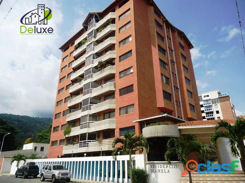 Exclusivo apartamento de 141 m2, ubicación privilegiada