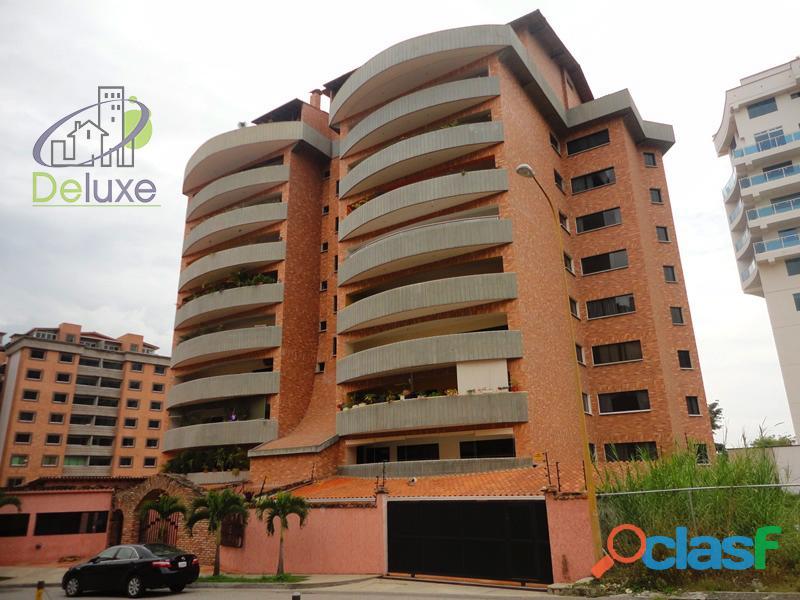 Exclusivo apartamento de construcción tradicional, 280 m2