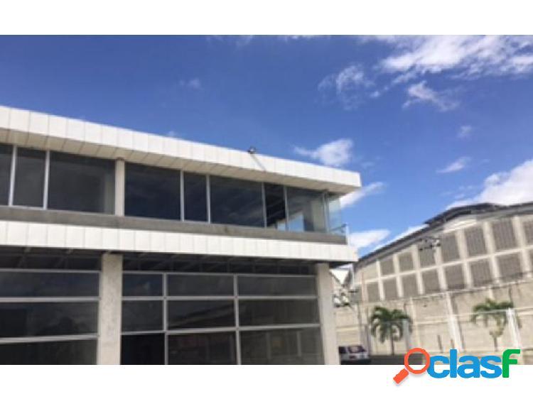 Galpones en Alquiler Zona Industrial Barquisimeto