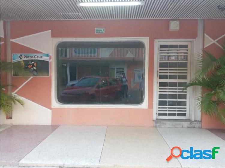 Oficina en Alquiler en Centro Cabudare Lara
