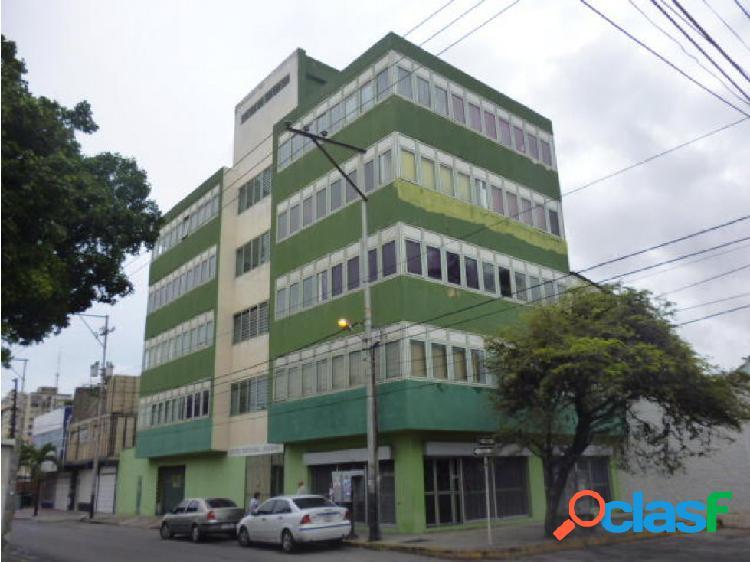 Oficina en Venta en Centro Barquisimeto Lara