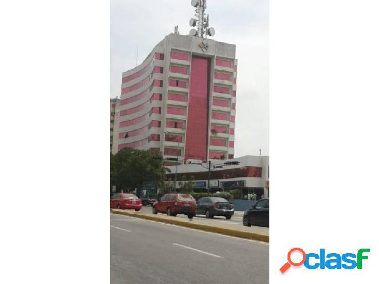 Oficina en Venta en Zona Este Barquisimeto Lara
