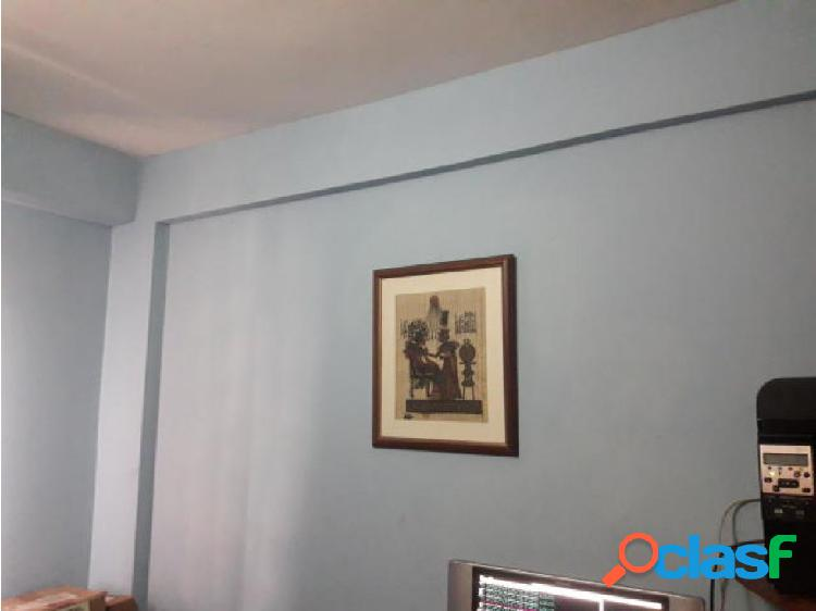 Oficinas en Venta en Centro Barquisimeto Lara