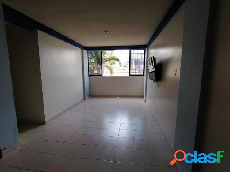 RAH Apartamento en Venta en Cabudare 20-96