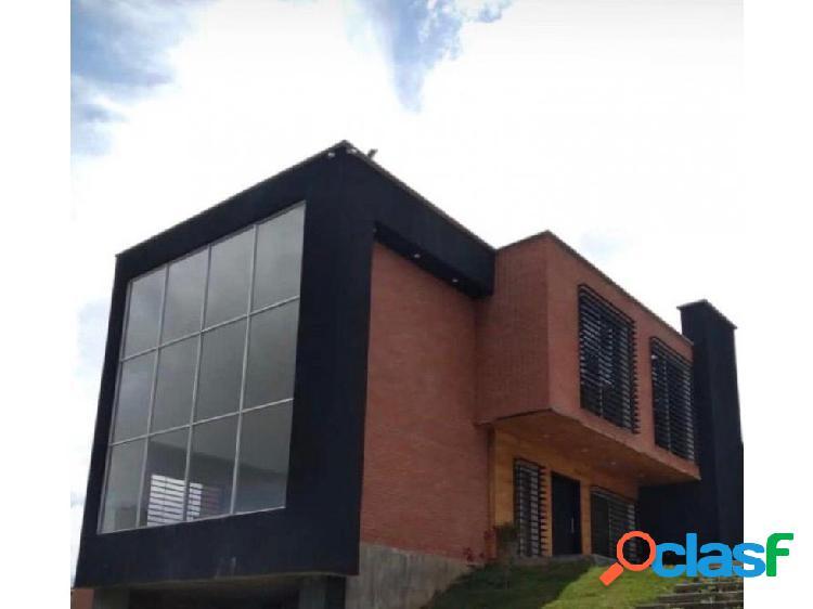 San Antonio Casa Dos Niv La Rosaleda Norte