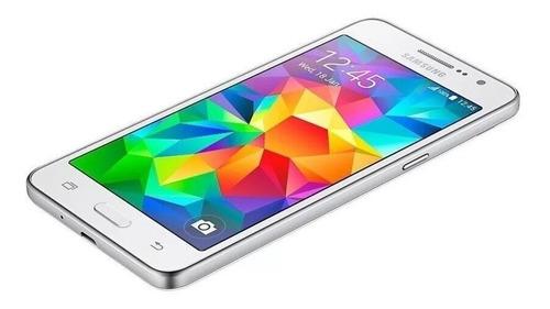 Telefono Celular Android Samsung Doble Sim Wifi Gps Rt182