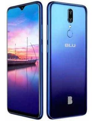 Teléfono Blu G 9 Memoria 64 Gb / 4 Gb Ram