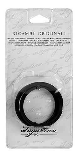 Goma De Olla De Presión Lagostina De 6- 9 Lts 22cm Original
