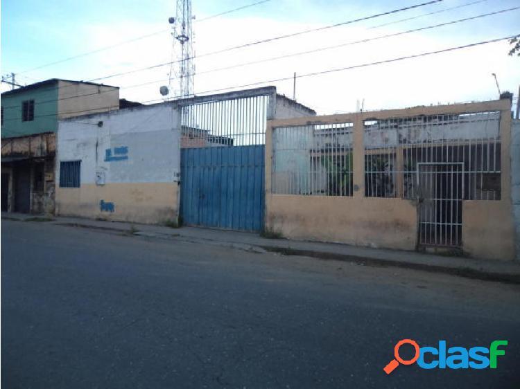 RAH 20-319 Terreno en venta en Barquisimeto