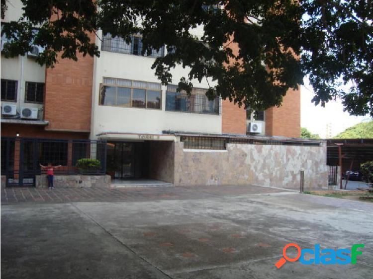 RAH20-680 Alquiler de apartamento en Barquisimeto