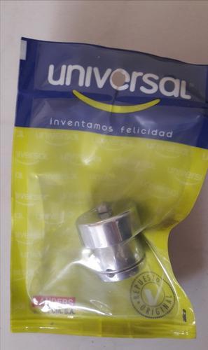 Valvula O Pesa De Olla De Presion Marca Universal (original)