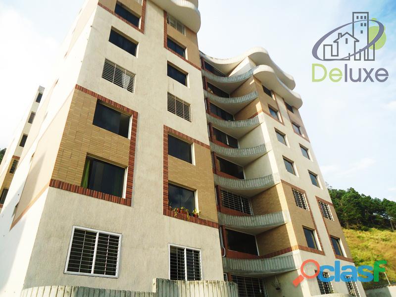 Amplio Apartamento con ubicación privilegiada, Vigilancia