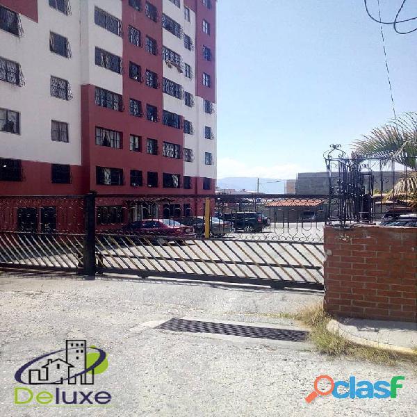 Cómodo Apartamento de 88 m2 en Conjunto Residencial Privado