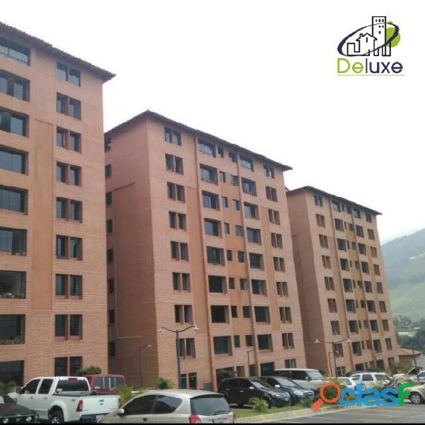 Cómodo Apartamento de 88 m2 en Obra Gris, Conjunto con