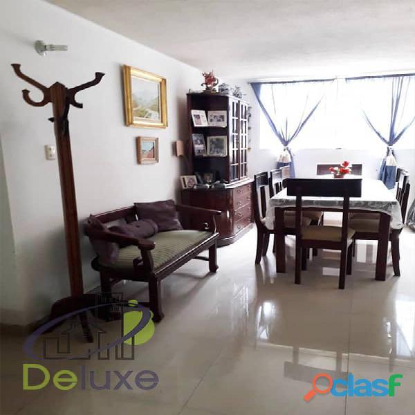 Espectacular Apartamento de 88 m2, en Conjunto Privado Villa