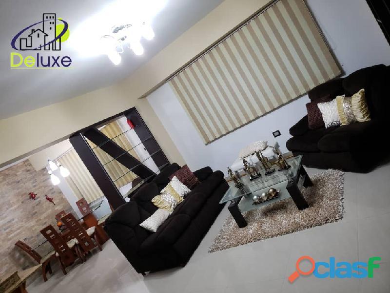 Exclusivo Apartamento con acabados de primera, 12,0 m2