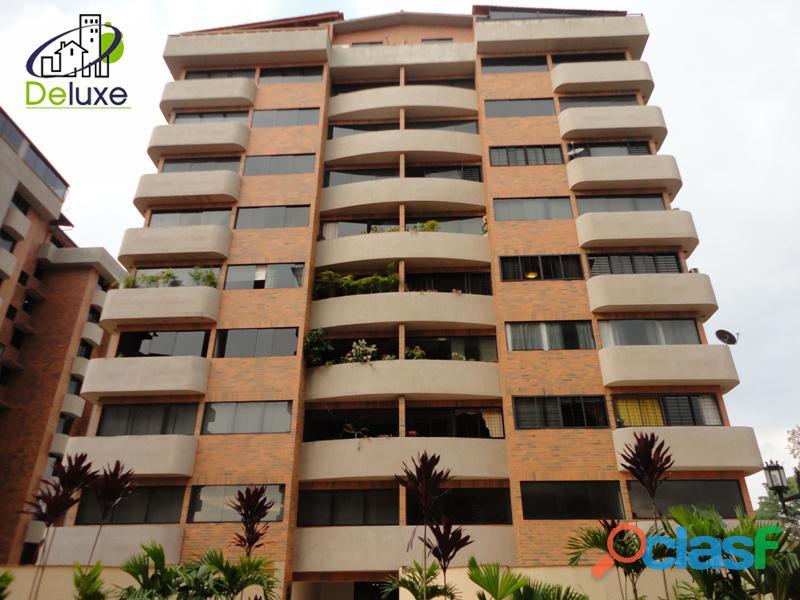 Impecable apartamento de 118 m2, ubicado en Conjunto