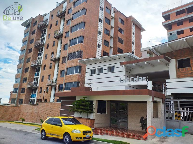 Inigualable apartamento de 80 m2 en Conjunto Privado