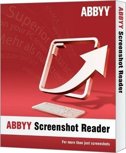 Programa Capturador De Texto Ocr En Imagen Videos Pdf Office
