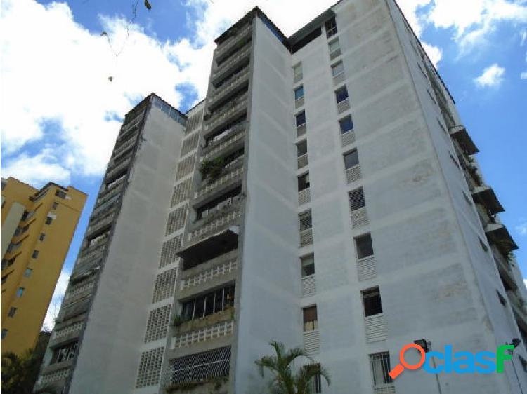 Apartamento en Venta San Luis AB4 MLS18-5738