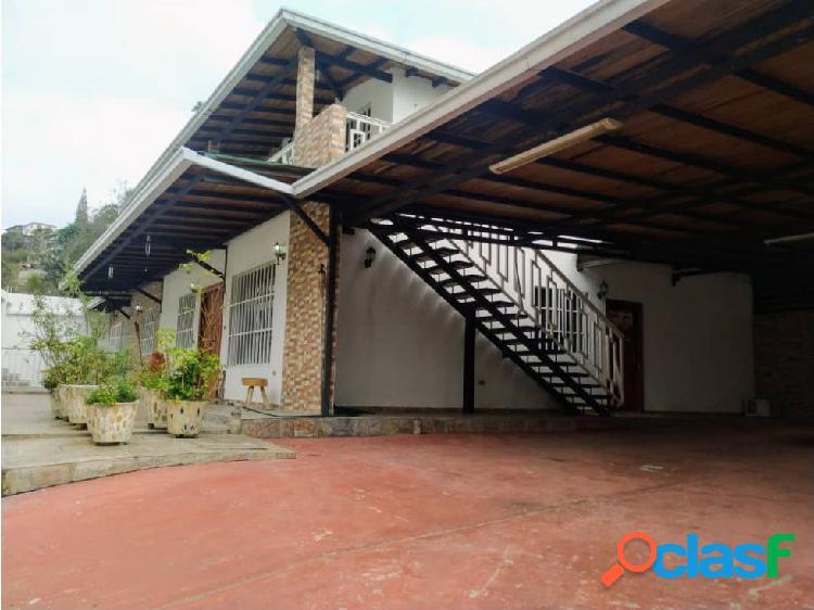 Casa+ Tres Anexos Colinas de Carrizal