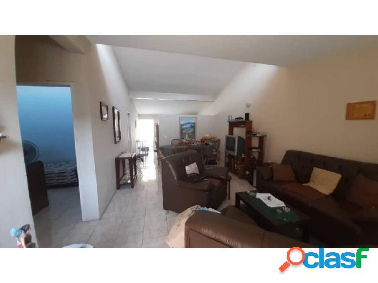 Casa en Venta La Mora MLS 20-6060 JRH