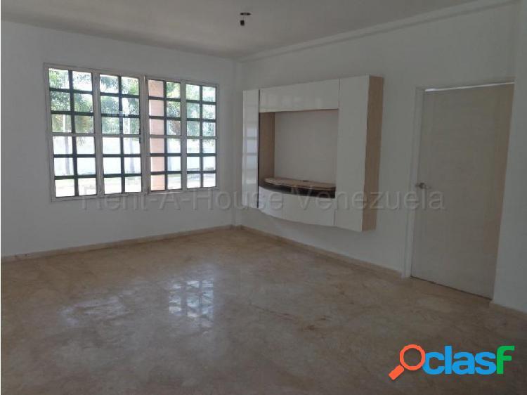 Casa en venta, Las Morochas, #20-9066 AJC