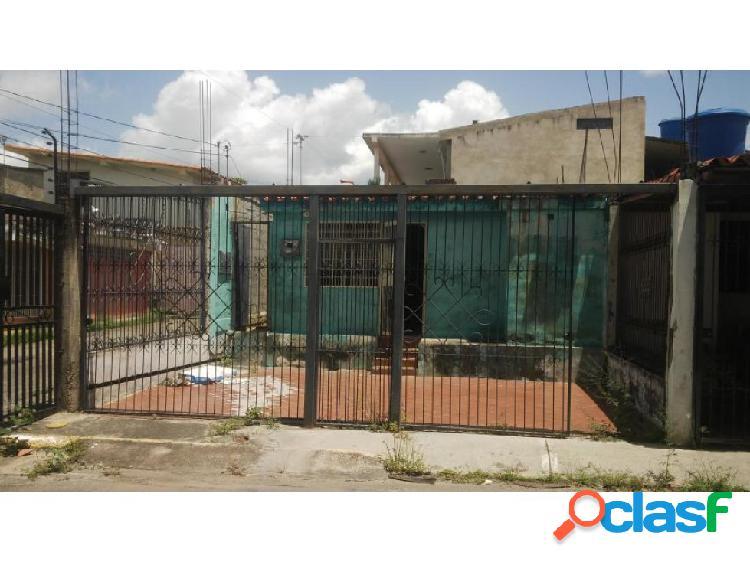 Casas en Venta en La Puerta Cabudare Lara