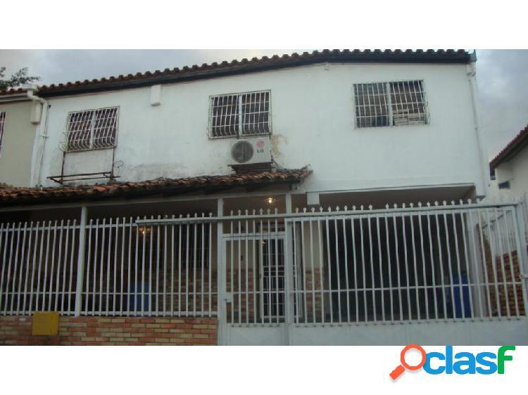 Casas en Venta en Los Pinos Cabudare Lara
