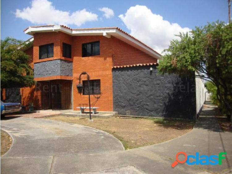 Casas en Venta en Zona Este Barquisimeto Lara