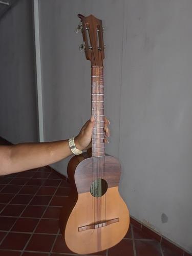 Cuatro Pablo Canela