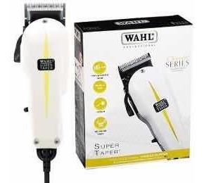 Máquina De Afeitar Wahl Profesional