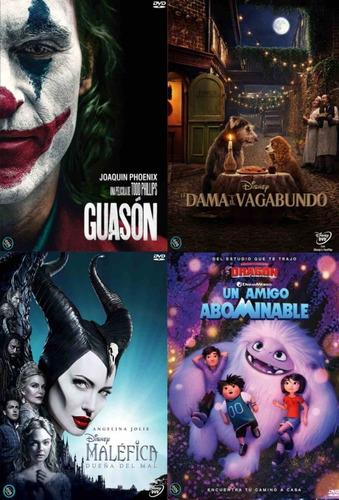Películas En Español Latino Y En Ingles Subtituladas Full