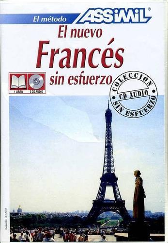 Curso De Frances Assimil