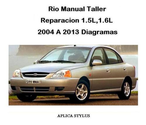 Manual Taller Reparacion Daewoo Cielo  Ud83e Udd47