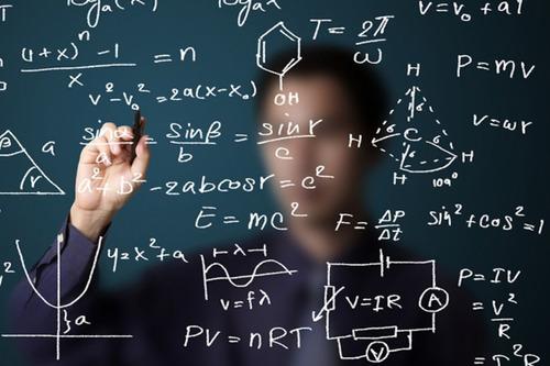 Libros Matemáticas (pdf)