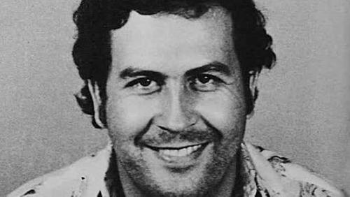 Libros Pablo Escobar Gaviria, Pdfs