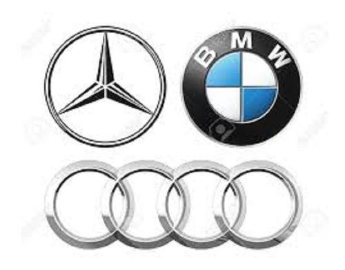 Manual D Taller Renault, Seat, Bmw, Audi Vw, Subaru, Peugeot
