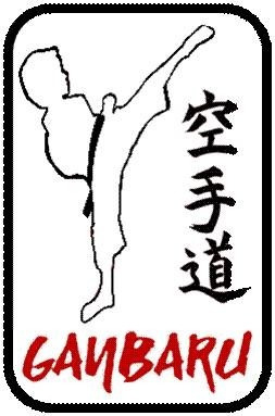 Uniformes De Karate (kimono - Karategui) Liviano Talla 5