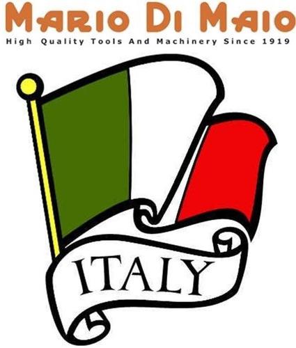 Pasta Para Pulir Metales Italiana Joyeria Mario Di Maio